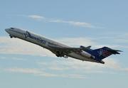 Boeing 727-2F9F/Adv