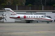 Beech 400-A Beechjet (N709EL)