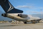 Boeing 727-223/F (EI-HCC)