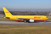 Boeing 767-281/BDSF (N767AX)