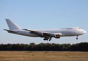 Boeing 747-236B/SF (TF-ATX)