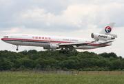 McDonnell Douglas MD-11/F (B-2174)