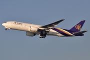 Boeing 777-2D7/ER (HS-TJU)