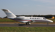 Cessna 525B Citation CJ3 (D-CAST)