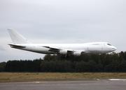 Boeing 747-236B/SF (TF-ARJ)