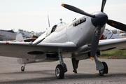 Supermarine 361 Spitfire LF9E (PH-OUQ)