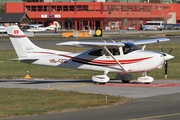 Cessna 182 S (HB-CQZ)