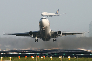 McDonnell Douglas MD-11CF (PH-MCT)