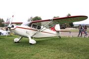 Stinson 108-1 Voyager (F-GTTG)