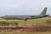 Boeing 707-3J6B(KC) Re'em (264/4X-JYH)