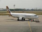 Airbus A320-212