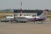 ATR 72-212 (TS-LBD)