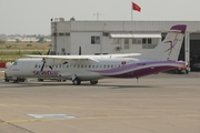 ATR 72-202 (TS-LBC)