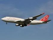 Boeing 747-412/BCF (D-ACGC)