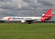 McDonnell Douglas MD-11CF (PH-MCR)