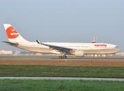 Airbus A330-223 (I-EEZJ)