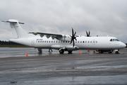 ATR 72-500 (ATR-72-212A) (OH-ATO)