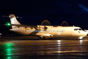 ATR 72-500 (ATR-72-215) (OH-ATN)