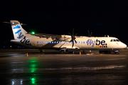 ATR 72-500 (ATR-72-215) (OH-ATL)