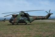 Aerospatiale SA-330B Puma (1156)