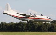Antonov An-12BP (UR-CAK)