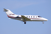 Raytheon Hawker 400XP