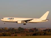 Boeing 767-338/ER (N319CM)