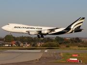 Boeing 747-228F/SCD (N753SA)