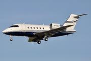 Canadair CL-600-2B16 Challenger 601-3A (VP-BEJ)