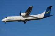 ATR 72-201F
