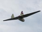 Fauvel AV-36 (HB-568)