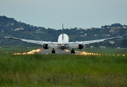Boeing 777-328/ER - F-GSQN