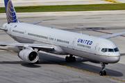 Boeing 757-33N/WL (N78866)