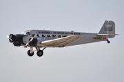 CASA C-352 A-3 (Ju52/3m) (HB-HOY)