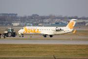 CRJ-100ER (Canadair CL-600-2B19 Regional Jet) (C-FRIB)