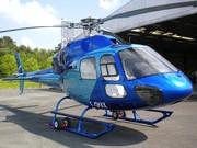 Aérospatiale AS-355N Ecureuil 2 (F-GMAX)