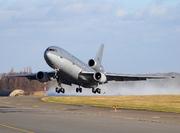 McDonnell Douglas KDC-10-30CF (T-255)