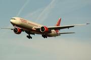 Boeing 777-337/ER (VT-ALN)