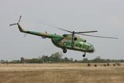 Mil Mi-17 (418)