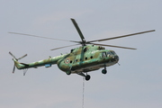 Mil Mi-17 (421)