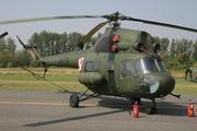 Mil Mi-2 TSz (4606)
