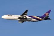 Boeing 777-2D7/ER (HS-TJR)