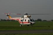 PZL-Swidnik SW-3WA Sokol