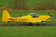 Slingsby T-67M-260 Firefly