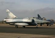 Mirage-2000C RDI (103-KC)