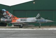 Mirage-2000C RDI (103-YR)