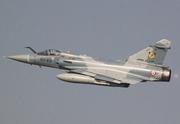 Mirage-2000C RDI (103-KU)