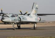 Mirage-2000C RDI (103-LC)