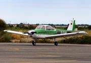 Fuji FA-200-180 (D-EAMF)