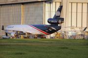 McDonnell Douglas MD-11/F (N382WA)